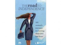 The Road to Independence: 101 Women