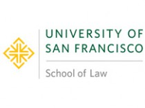 Barbara Moser USFCA Law Alumni Profile