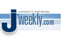 Barbara Moser Featured in JWeekly