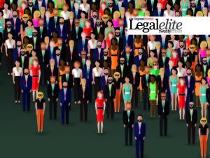 Legal Elite 2015 Packages
