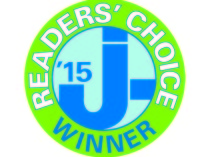 Barbara Moser Voted Top/Best Lawyer in JWeekly